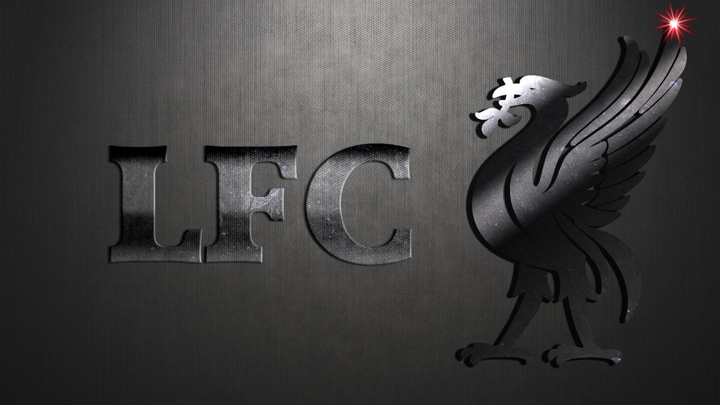 liverpool_fc_wallpaper_by_lfcstuffdabboe