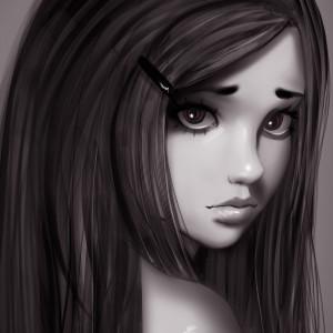 contraplex's Profile Picture