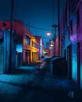 2021015 Urban Study