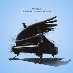 El Cuervo Y El Piano