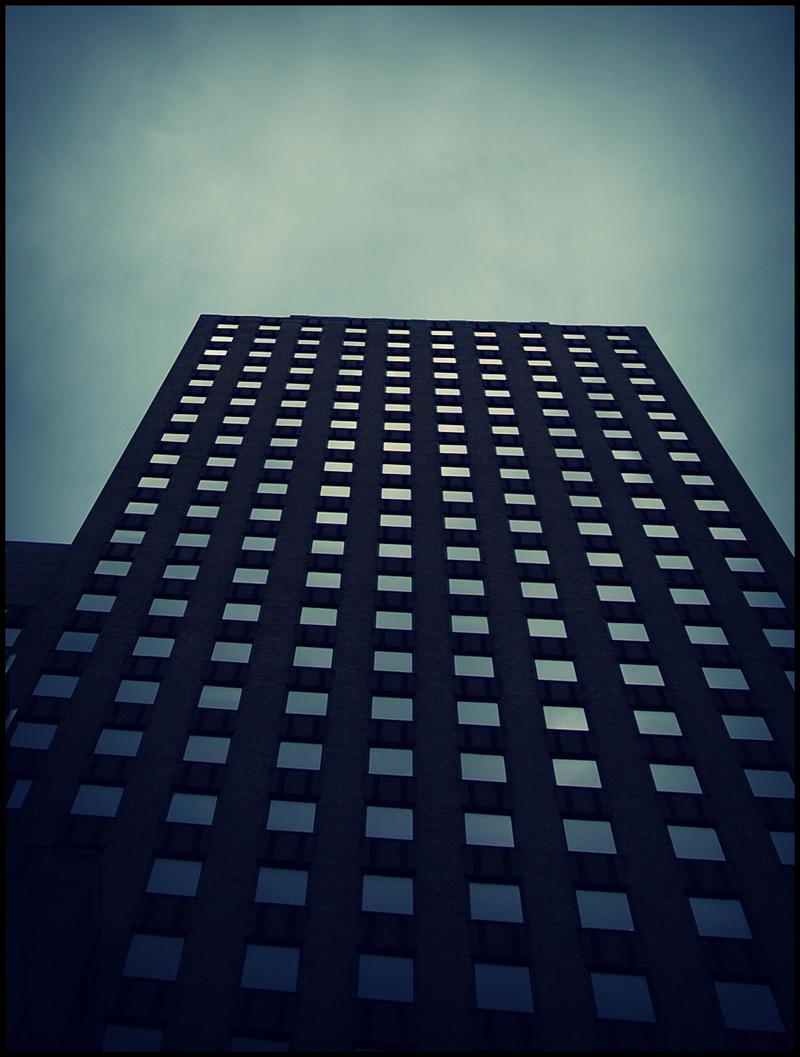http://fc06.deviantart.com/fs47/i/2009/233/b/4/Stranger_by_brennaburk111805.jpg