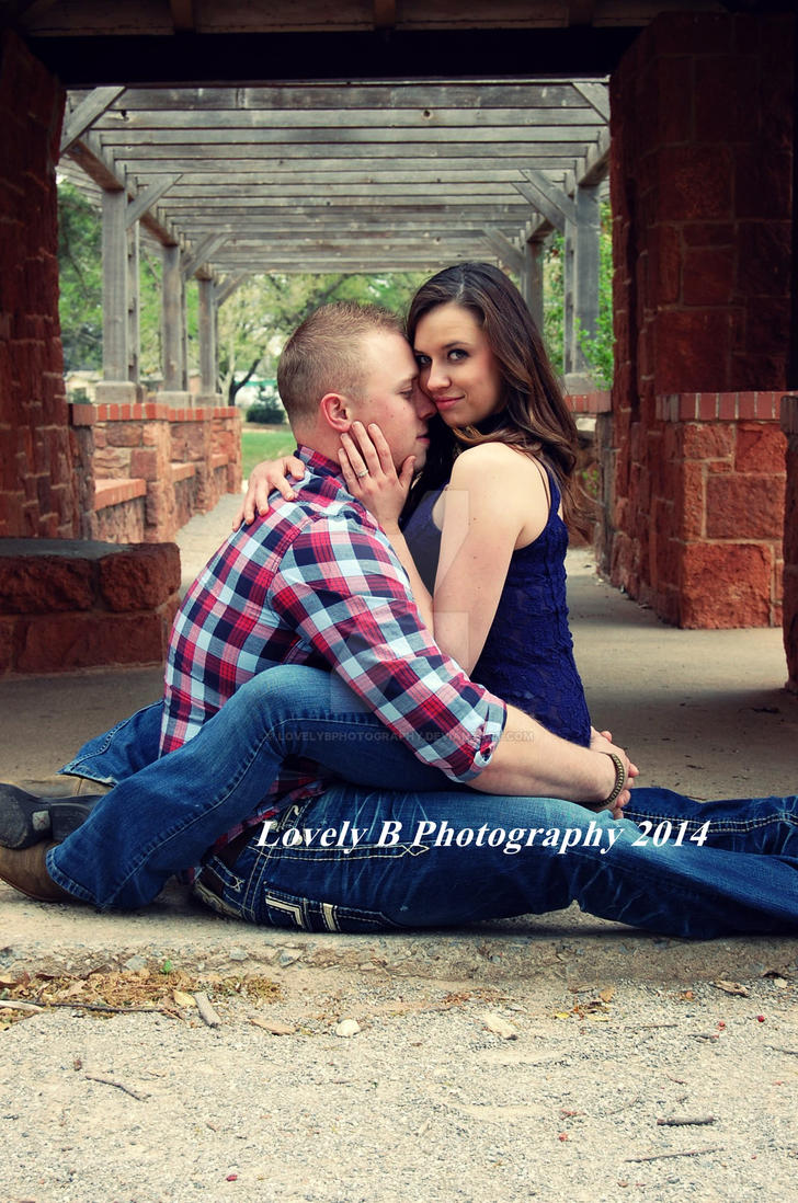 Couples Photography 6 by LovelyBPhotography