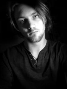 Teniloc's Profile Picture