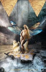 Vision of Freyr