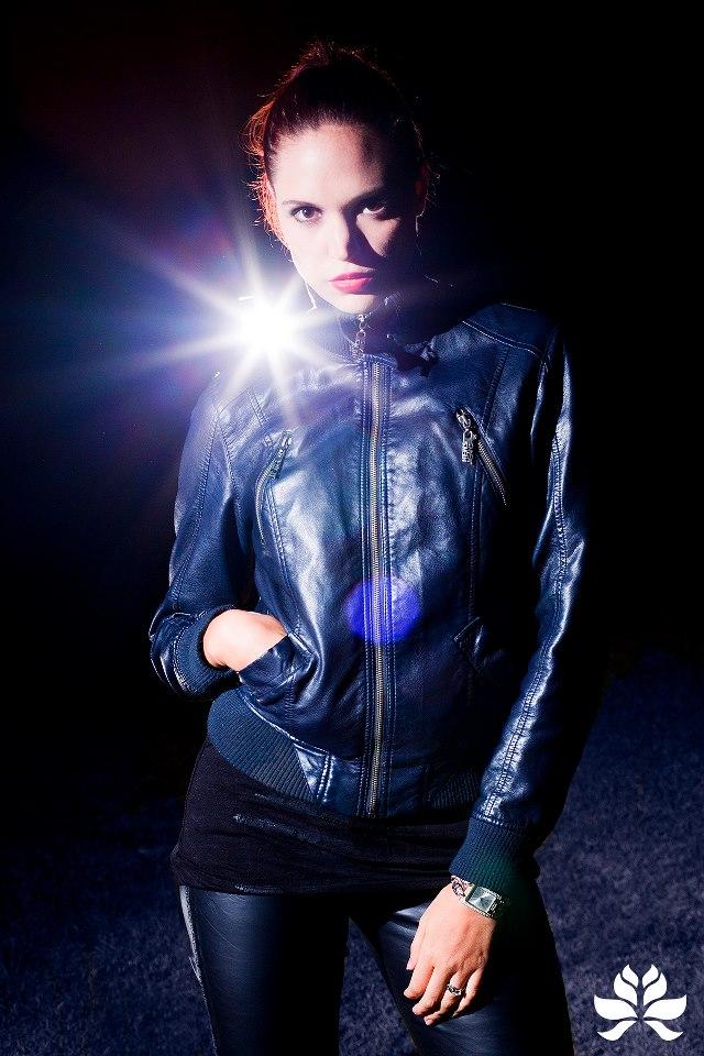 Moira I - November 2012 by GretheFenyx