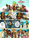 Total Drama Expedition: Ch1_pg4