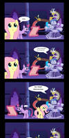 Twilight Eclipse 2