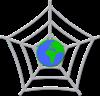 World Wide Web 100px