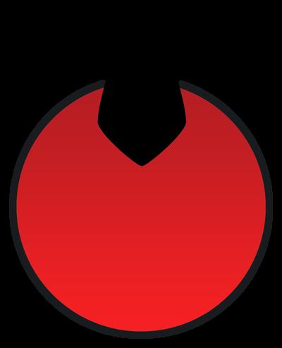 Red Rhyno