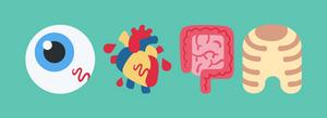 Guts Emoji