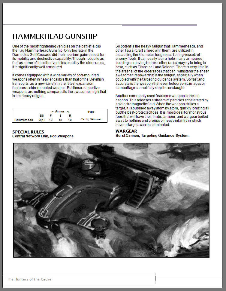 microsoft manual of style 5th edition pdf