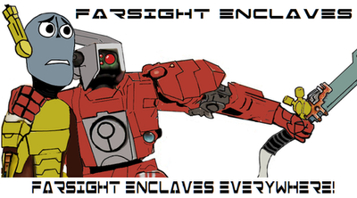 http://img07.deviantart.net/3994/i/2013/305/7/3/farsight_everywhere_by_colonelmarksman-d6slvpc.png