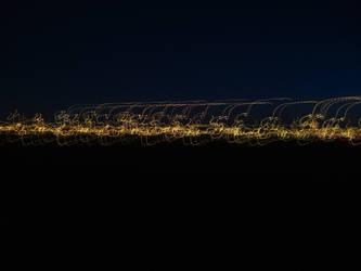 Night Lights 14 by Ravens-Stock