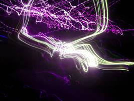 Night Lights 36 by Ravens-Stock