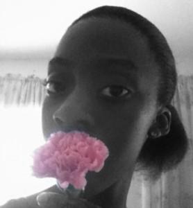 CeeBayy's Profile Picture