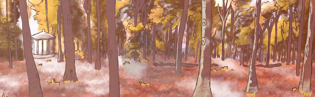 Vornwood copy copy copy banner by Vixenkiba