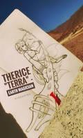 [TA] Therice the Earth Magician