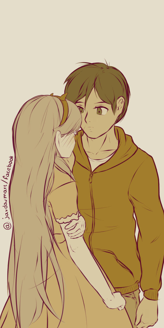 StarCo by JavMart