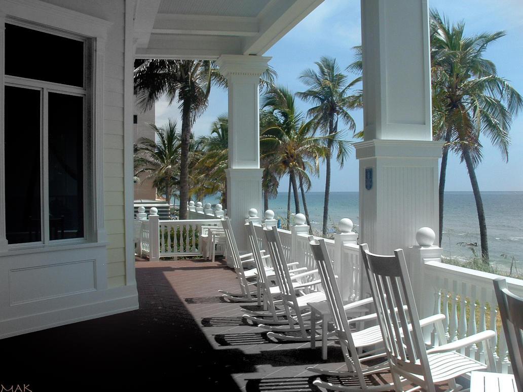 Pelican Hotel Art Deco District Miami Beach