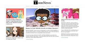 ToonNews (6-7-18) by Finnjr63