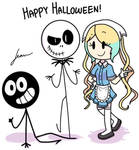 Small Halloween Costume Pic (2)