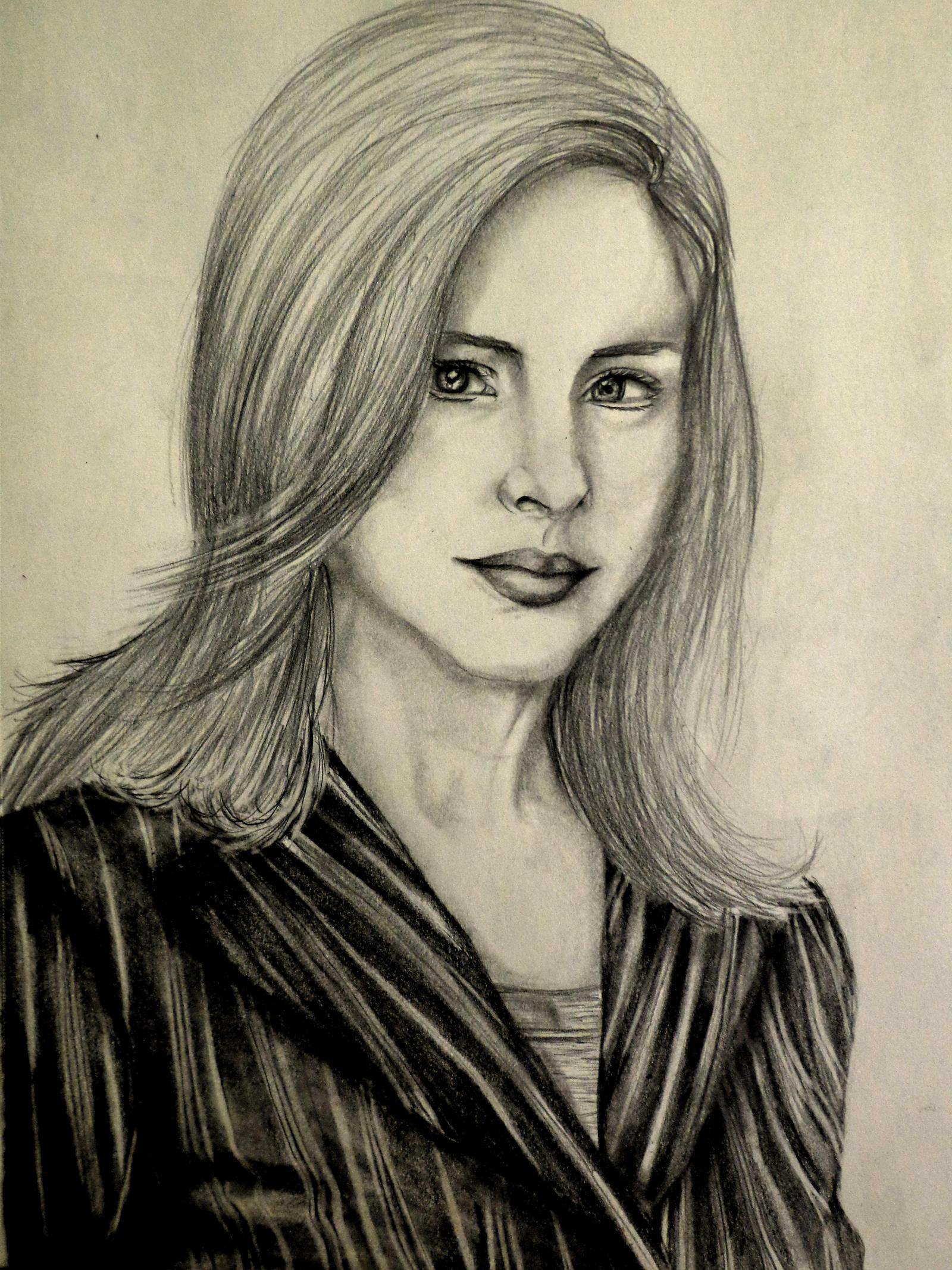 Diane Neal 013 wallpaper - Diane Neal - Celebrities | Girls ...