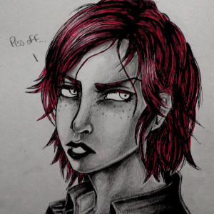 ANiMExFReaKx115's Profile Picture