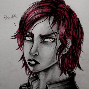 ANiMExFReaKx115's Profile Picture
