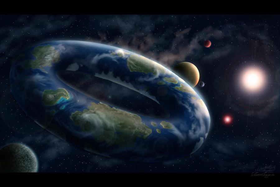 Planet Centorus  - Pagina 2 Centorus_star_system_by_yet_one_more_idiot_d5i7nz0-fullview.jpg?token=eyJ0eXAiOiJKV1QiLCJhbGciOiJIUzI1NiJ9.eyJzdWIiOiJ1cm46YXBwOjdlMGQxODg5ODIyNjQzNzNhNWYwZDQxNWVhMGQyNmUwIiwiaXNzIjoidXJuOmFwcDo3ZTBkMTg4OTgyMjY0MzczYTVmMGQ0MTVlYTBkMjZlMCIsIm9iaiI6W1t7ImhlaWdodCI6Ijw9NjAwIiwicGF0aCI6IlwvZlwvOTNiNzMzYTQtYzUzMy00ZjhmLTk1ZDgtMjA2M2M2NmI3YmU5XC9kNWk3bnowLTJjMDQ2Y2U5LWJmMTYtNDA4Zi1iZTk0LWMxZDE3YmYwMTE0YS5qcGciLCJ3aWR0aCI6Ijw9OTAwIn1dXSwiYXVkIjpbInVybjpzZXJ2aWNlOmltYWdlLm9wZXJhdGlvbnMiXX0