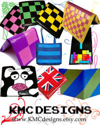 lots by KMCdesigns