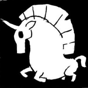MortisGhost's Profile Picture