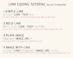 Coding Tutorial 1