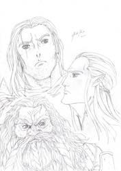 Eldarion by Rimdgard-Ultrinan