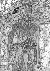 Rimdgard by Rimdgard-Ultrinan