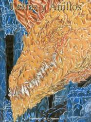 Smaug El Dorado - Leyani by Challs Plaza by Rimdgard-Ultrinan