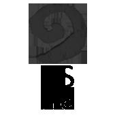 Lucid Icons Hearthstone Black By Robbansj On Deviantart World of warcraft battle.net hearthstone blizzard entertainment call of duty: lucid icons hearthstone black by
