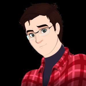 RwoRomeo's Profile Picture