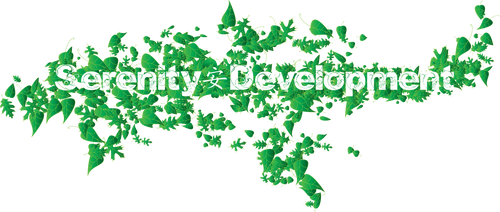 SerenityDevelopment.large.banner by alanbly