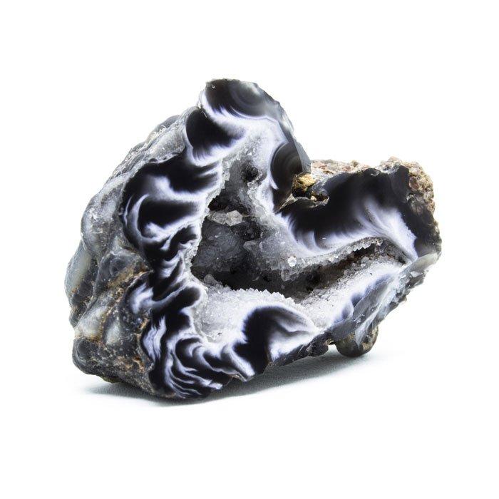 Onyx-stone