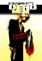 Dead Men promo by kidreverie