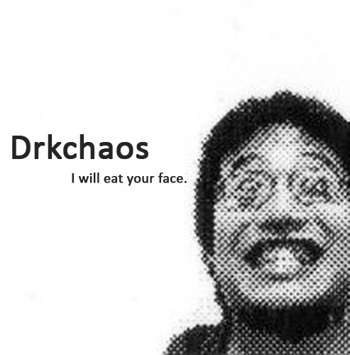 Drkchaos's Profile Picture