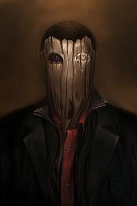 Dobromisl's Profile Picture