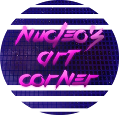 art_corner_logo_by_deerna-das83rh.png