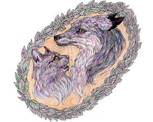 Fox Meets Foe
