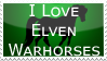 EWH Stamp by Hippie30199
