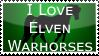 EWH Stamp by Hippie30199