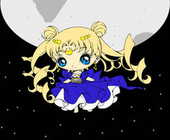 colored: serenity_hime