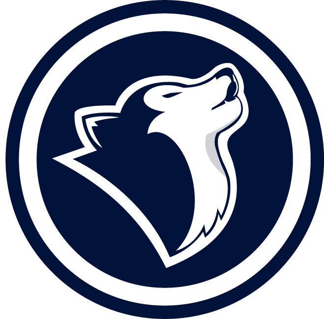 Uconn wallpapers