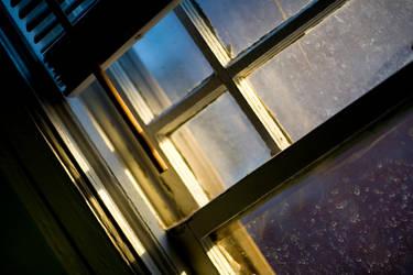 Window Shift by virgo
