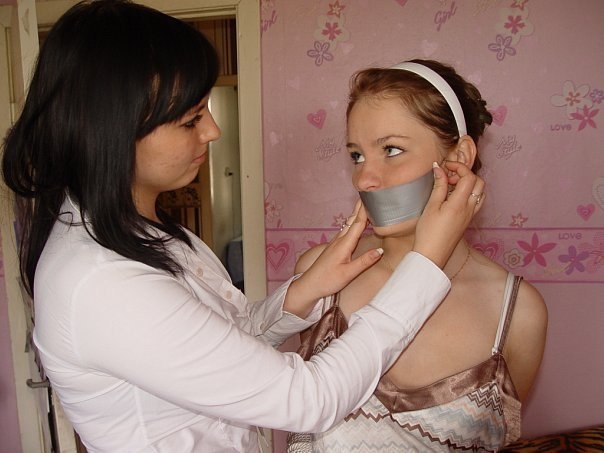 Ass Fucked Male Stripper